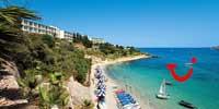 Hotel Mellieha Bay Malta