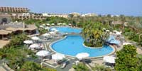 Lastminute Brayka Bay Egypte