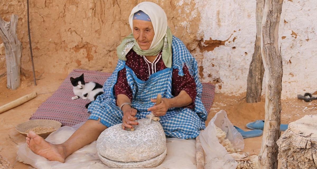 Lastminute vakantie Tunesië
