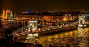 last minute Hongarije
