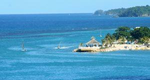 lastminute Jamaica