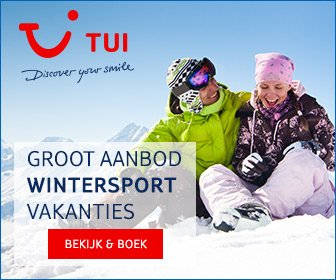 tui lastminutes wintersport banner
