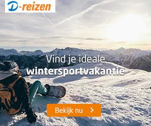 dreizen wintersport banner