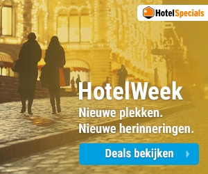 hotelspecials banner