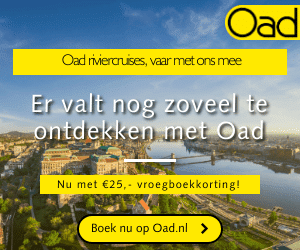 oad riviercruises banner
